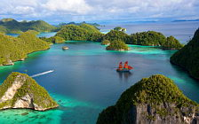 Indonezia  wallpapers 4K Ultra HD