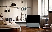 Bang & Olufsen BeoVision 10 wallpapers 4K Ultra HD