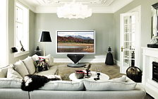 Bang & Olufsen BeoVision 4 85 wallpapers 4K Ultra HD