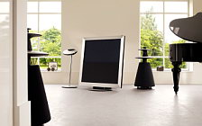 Bang & Olufsen BeoVision 5 with BeoLab 5 wallpapers 4K Ultra HD