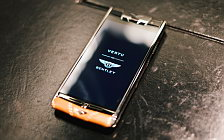 Vertu mobile phone wallpapers 4K Ultra HD